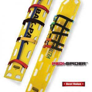 spiderPak-300x300