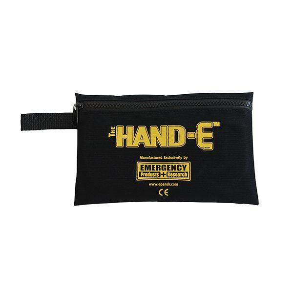 The Hand E BAG