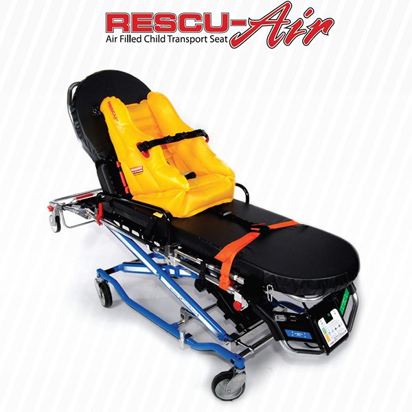 Transport_Seat_Rescu-Air_SETUP_600x600_1