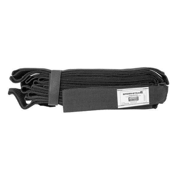 spider strap black product