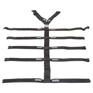 spider-strap-black-product splayed out vertical