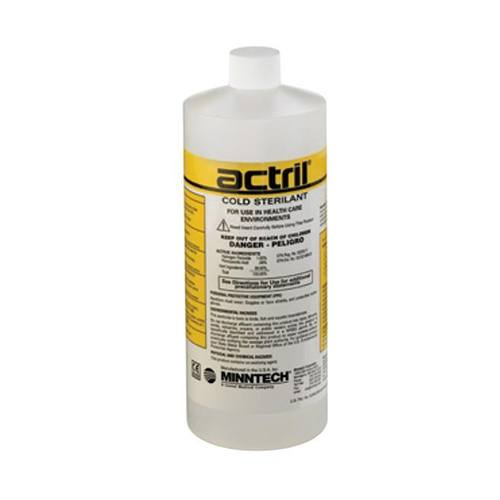 Actril-Cold-Sterilant 500 x 500